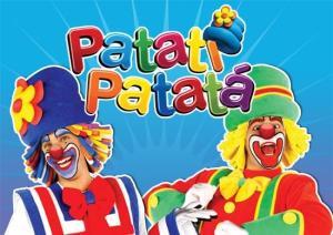 papati_papata