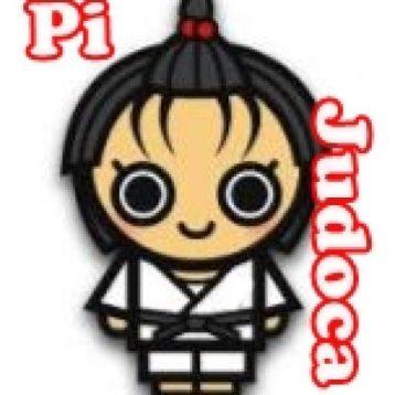 cropped-pi-judoca-com-texto.jpg