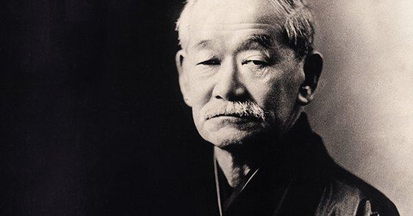 jigoro-kano_fb