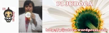 Pi, Judoca,judô, arte suave, caminho, suave