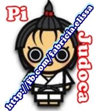 Facebook, Pi Judoca