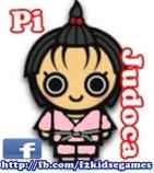 Pi Judoca, Facebook