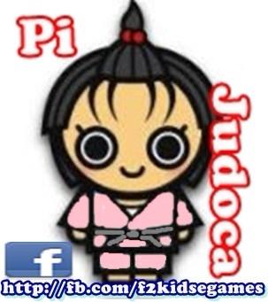 https://www.facebook.com/pijudoca