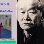 Jigoro Kano | fundador do judô