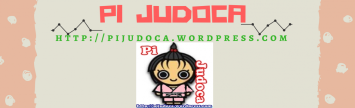 cropped-pi-judoca-banner-youtube.png
