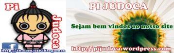 cropped-pi-judoca-bem-vindos-ao-nosso-site.jpg