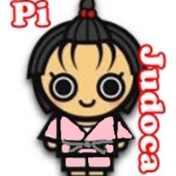 cropped-pi-judoca-cor-de-rosa.jpg
