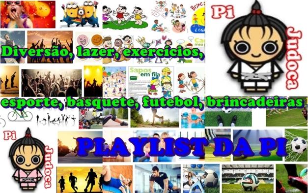 Diversão, lazer, exercícios, esporte, basquete, futebol,brincadeiras