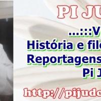 História e filosofia do judô | vídeos | Pi Judoca