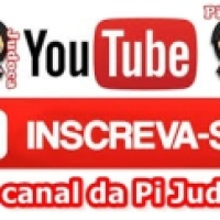 Youtube | Pi Judoca