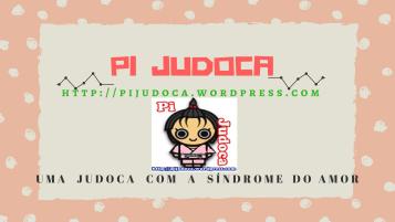Pi Judoca, competição, torneio, campeonato de judô
