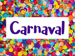 Pi no carnaval, como foi o carnaval da Fabrícia?