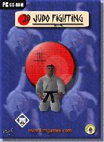3D-Judo-Fighting-logo-baixesoft