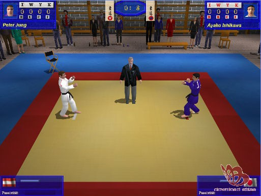 3D-Judo-Fighting-screenshot-baixesoft