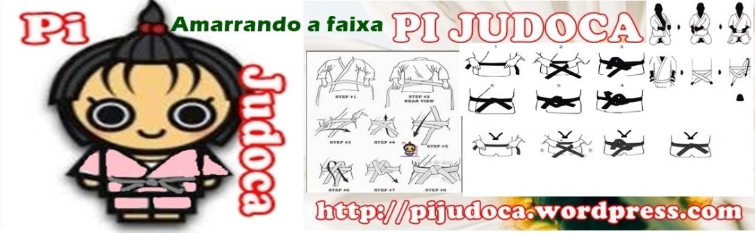 Amarrando a faixa de judô, Fábio Wlademir, F2 info, Sapucaia do Sul