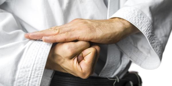 Judô como esporte Olímpico, Pi judoca, pi a judoca