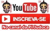 Youtube da Pi a Judoca