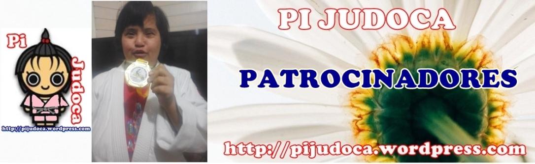 PATROCINADORES, pi a judoca, sapucaia do sul, judô, oss