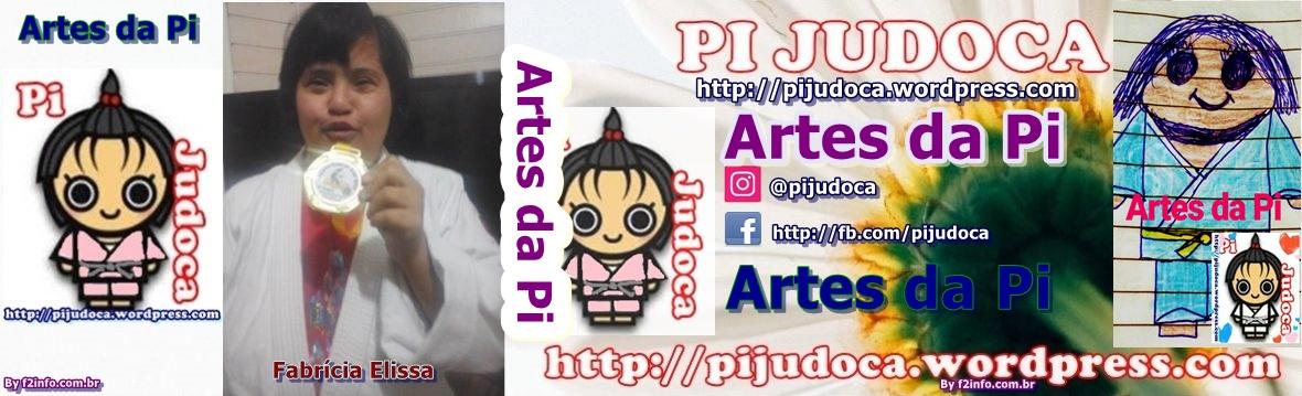 Artes da Pi