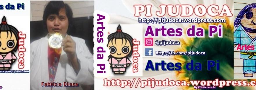 Artes da Pi, compre um desenho da Pi