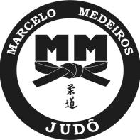 Judô Sapucaia do Sul, 51 991752320